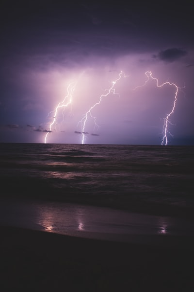 Why you should care about the Lightning Component Library